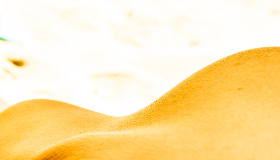 curve-dunes