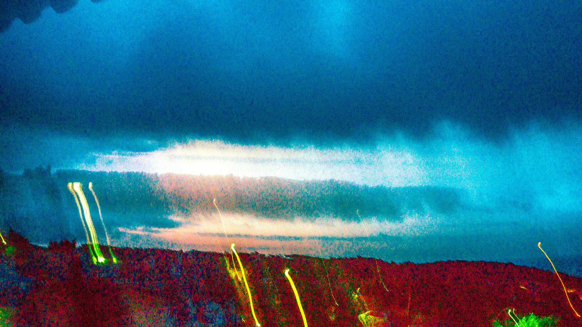 light-storm