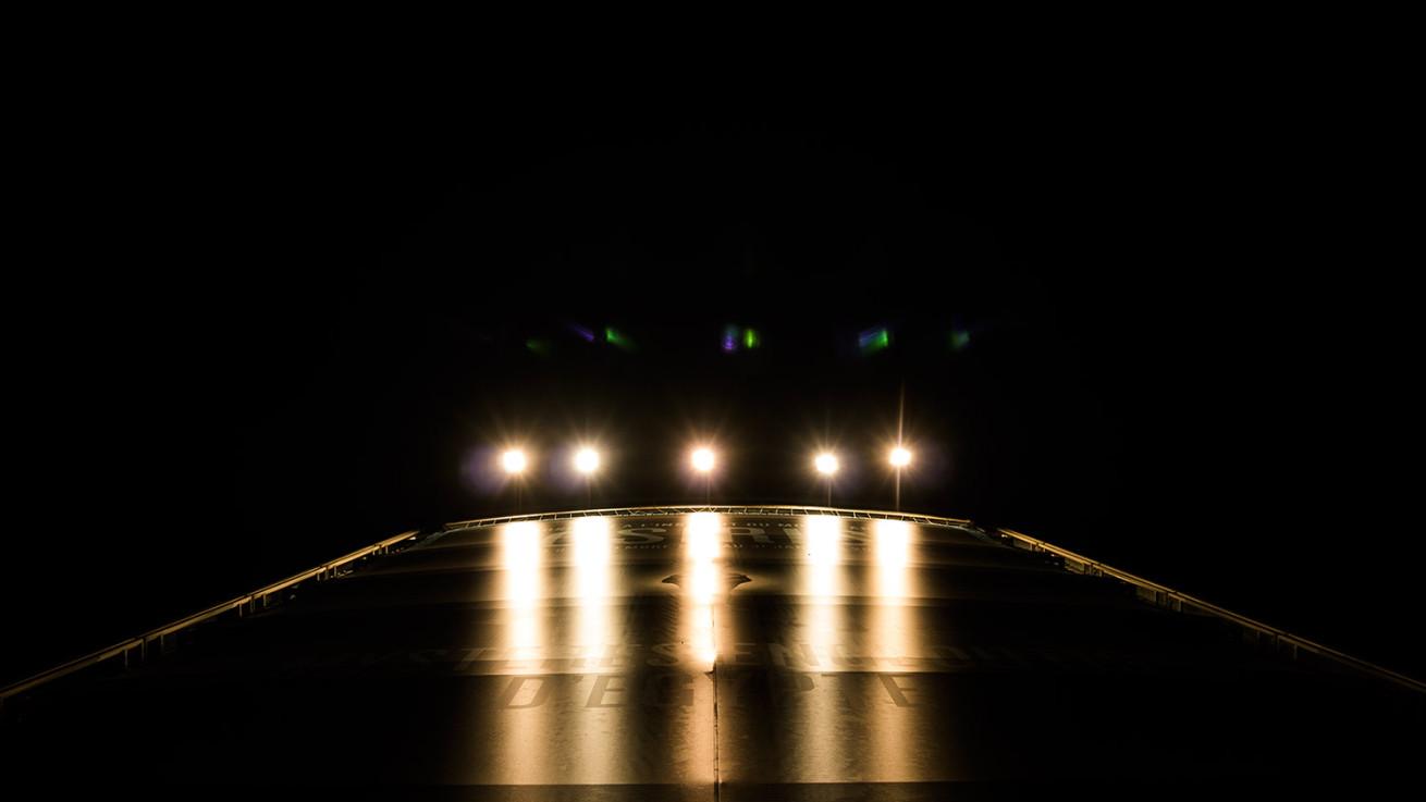 IMA-NIGHT-6