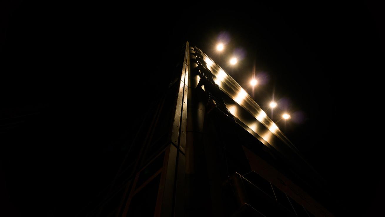 IMA-NIGHT-7