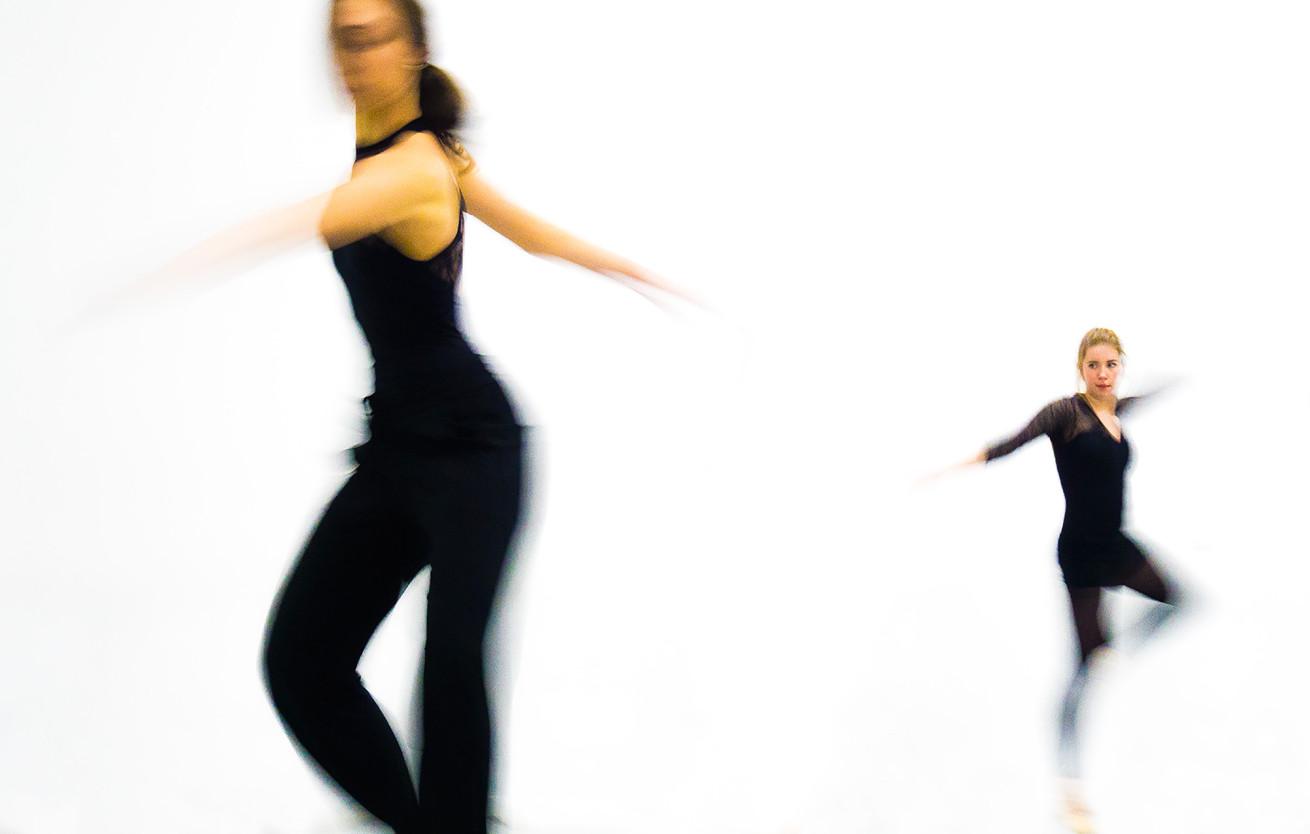 attentive-dancer