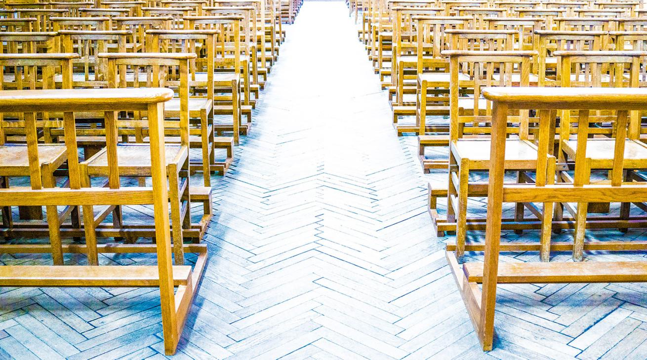 chairway-to-heaven1500
