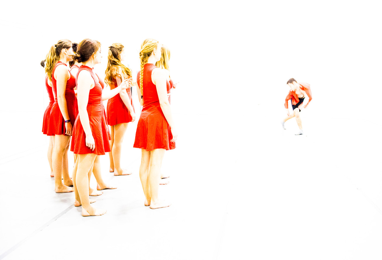 dancers-in-the-light-3